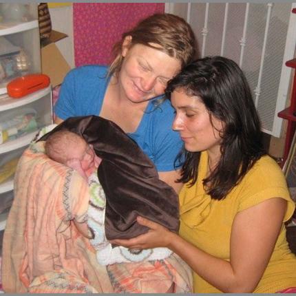 marin midwife 2