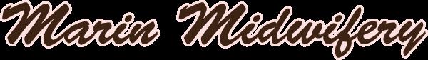Marin Midwifery